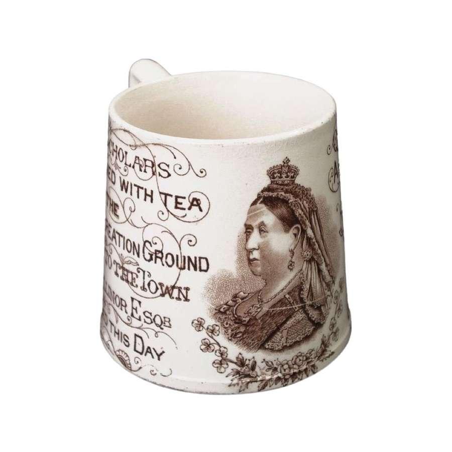 Royal Family Memorabilia