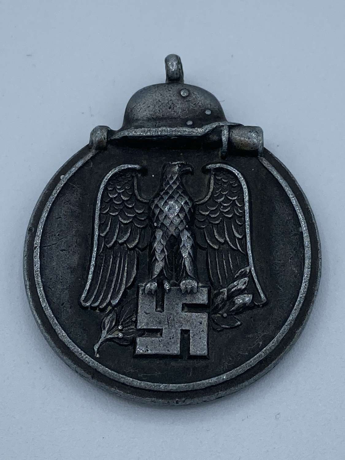 WW2 German Eastern Front Stalingrad Medal 1941-1942