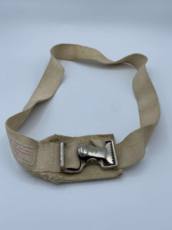 WW2 United States Navy USMC Marine Tourniquet Army Medical Department