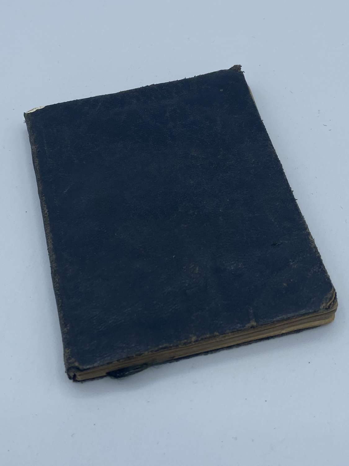 The Workers Craft Manual Freemasons Pocket Book Victorian